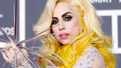 Autolesiones, abusos sexuales y un embarazo: el testimonio de Lady Gaga