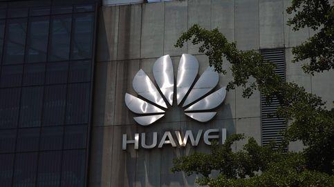 Huawei también se queda sin chips: ARM se suma al veto de Google, Intel y Qualcomm