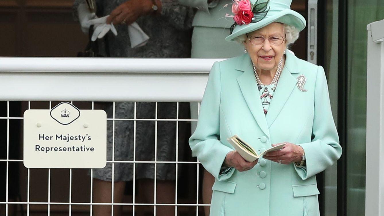 ¿Politizar la Corona para salvar la Unión? El dilema que comparten España y Reino Unido