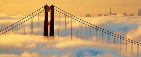 Foto: Silicon Valley no es la solución a tus problemas. O igual sí