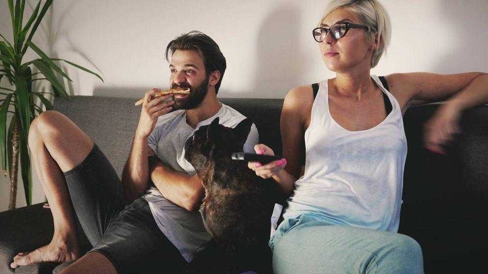 Foto: Con lo que ahorras, te da para un perro y la suscripción de Netflix. (iStock)