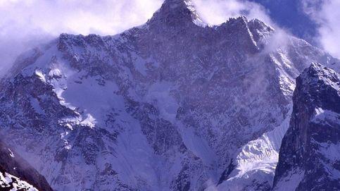 Milagro en el Jannu: 18 días de agonía para escapar de la montaña del horror