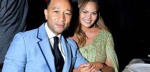 Post de John Legend y Chrissy Teigen: el amor, el humor y el éxito en tiempos de Trump