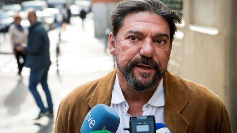 Antonio Onetti, nuevo presidente de la SGAE: un gestor conciliador