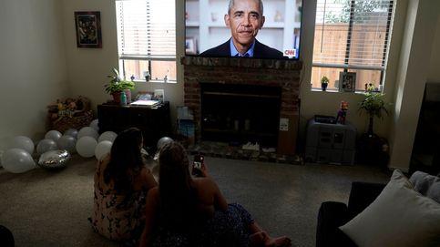 ¿Obamagate? Trump revive la conjura del 'Estado profundo' para relanzar su campaña