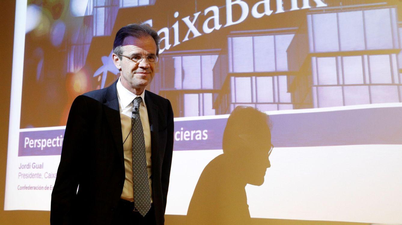 CaixaBank, elegido Mejor Banco en España 2019 por Euromoney