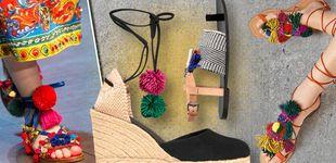 Post de Sandalias para mujer: ¿cuáles son más cómodas para verano?