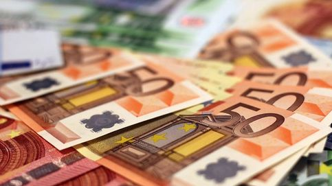 Desaparece conductor de un furgón de dinero con un millón de euros en París