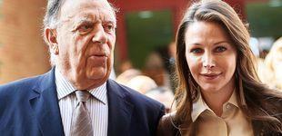 Post de Carlos Falcó y Esther Doña: la noticia que confirma seis meses de rumores