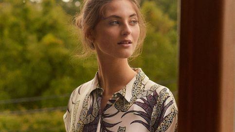 Los tres vestidos de Parfois que debes comprar si quieres adelgazar