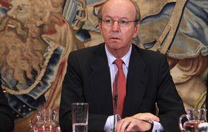 Zarzuela pide amparo a la FAPE al verse indefensa con El Confidencial
