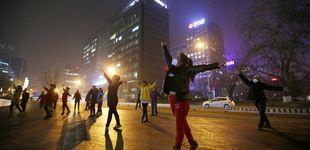 Post de Pekín logra lo imposible: ganar la batalla contra la contaminación