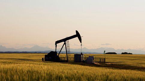 El precio del barril de petróleo cae a mínimos desde diciembre