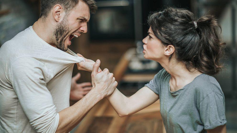 Lo que tienes que hacer después de haber engañado a tu pareja