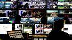 Las negociaciones de los extrabajadores de 'El programa de AR' caen en saco roto