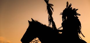 Post de La lluvia de los escorpiones: la gran hazaña española en Arizona