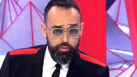 Risto, contra los medios de Cataluña: Prensa catalana manipuladora