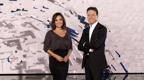 TVE baja los humos a Antena 3 a propósito de sus informativos