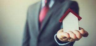 Post de Lo que debes saber para vender una casa heredada y evitar sustos fiscales