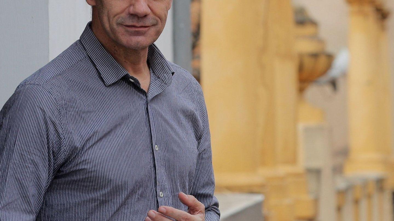 Toni Cantó. (EFE)