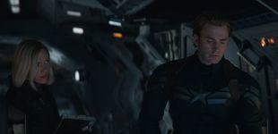 Post de 'Vengadores: Endgame' vence a 'Titanic': ya es la segunda peli más taquillera de la historia