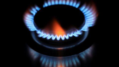 La crisis del gas: el invierno del descontento