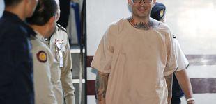 Post de Segarra, condenado a pena de muerte por el asesinato en Bangkok de Bernat