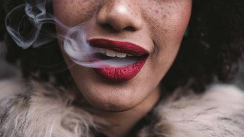 Hay cinco hábitos que te hacen vivir mucho más, pero uno de ellos es el fundamental