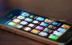 iPhone 5, Hotmail, iGoogle... La tecnología que murió en 2013