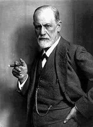 Viena recuerda a Freud setenta años después de su último sueño