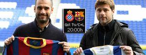 El derbi más ajustado de los últimos años lleva a Guardiola a equipararlo a un Madrid-Barça