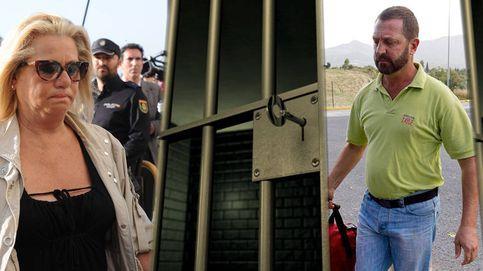 Jesús Zaldívar, el hermano y 'cómplice' de Mayte Zaldívar, también en libertad