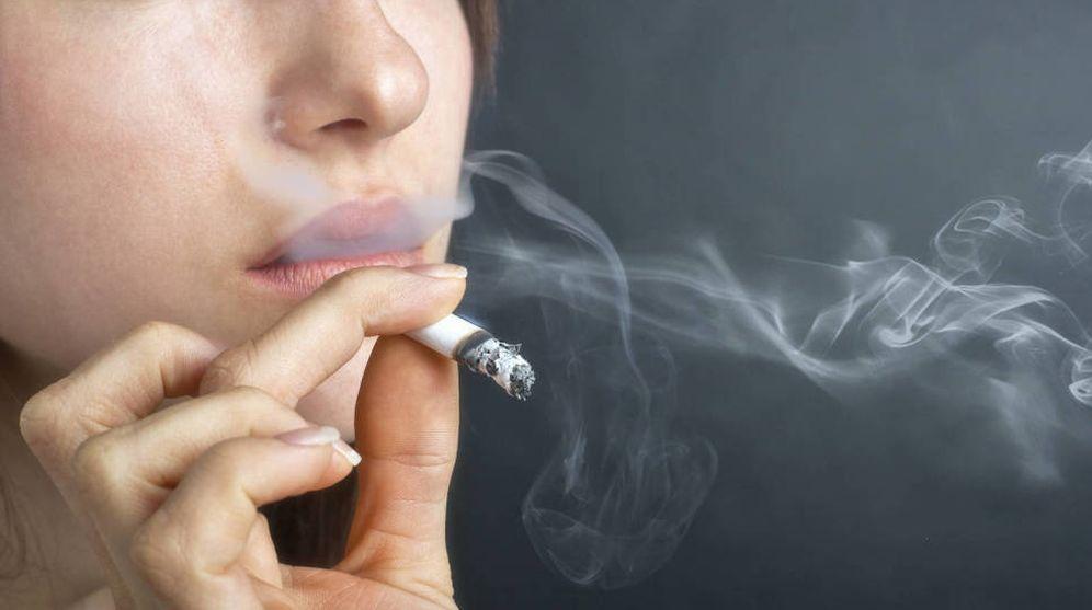 Foto: Ha pasado una década desde que Imperial Tobacco se hizo con la antigua Tabacalera Española.
