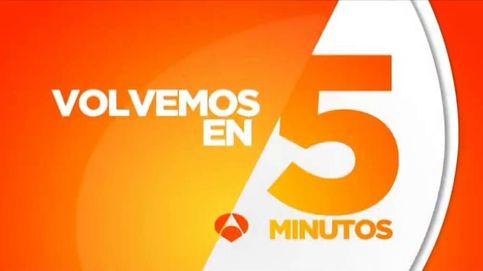 Vox golpea a Mediaset y Atresmedia con una PNL para devolver la 'publi' a TVE