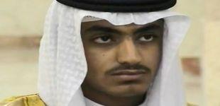 Post de Muere el hijo de Osama bin Laden y líder clave de Al Qaeda, según NBC