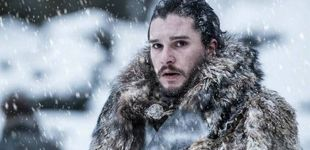 Post de Los episodios que hay que ver antes del estreno del final de 'Juego de Tronos'