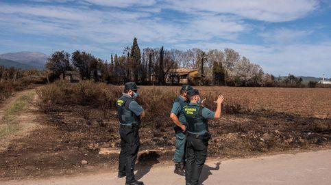 La Guardia Civil formará a todo su personal en igualdad y diversidad