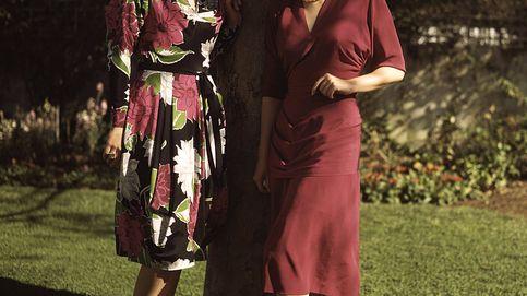 Olivia de Havilland contra Joan Fontaine: así habló la actriz de su guerra entre hermanas