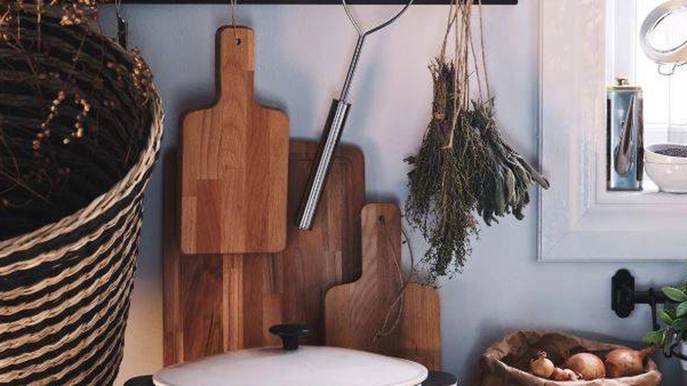 Estas son las ollas de Ikea y Zara Home que decoran tan bien como cocinan