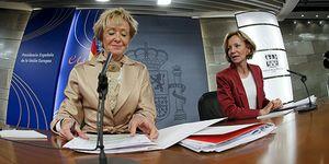 Foto: El recorte salarial afectará a todas las administraciones, incluido el personal laboral