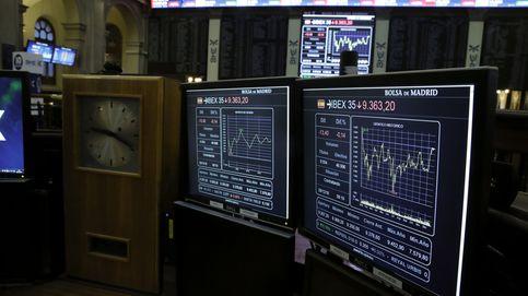 Máximo histórico de inversiones extranjeras en cotizadas españolas: más del 43%