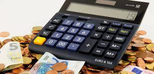Post de La razón de que 1 de cada 3 ganadores de la lotería se declare en bancarrota