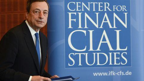 La OCDE mejora su previsión de crecimiento para zona euro