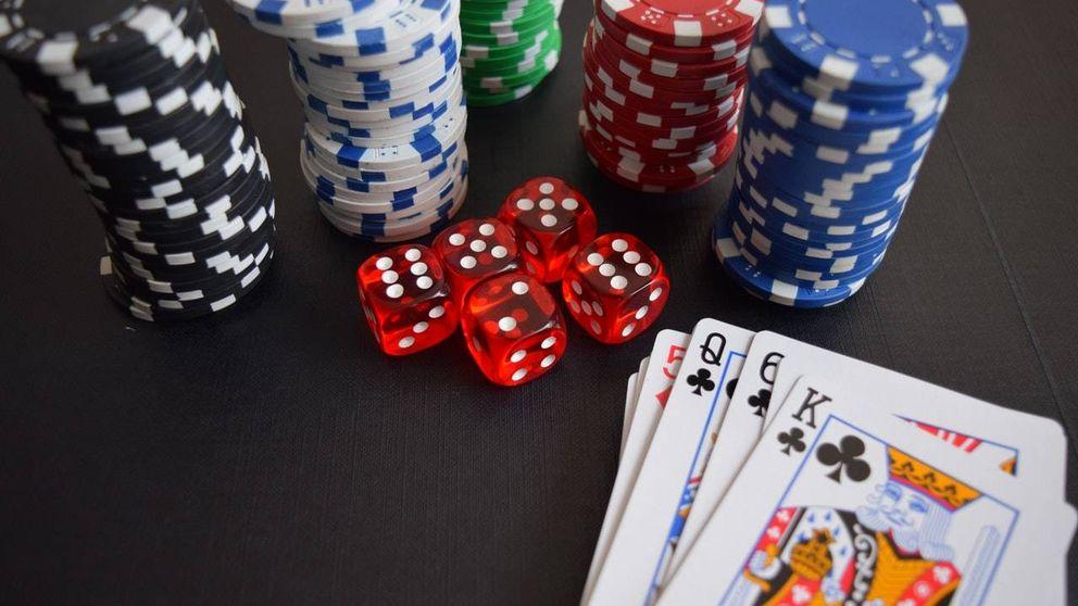 El riesgo sistémico pasa de la banca a fondos de pensiones y aseguradoras