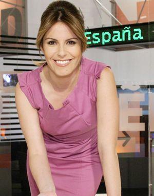 Cuatro recuperará el espíritu de España Directo en su nuevo programa para las tardes