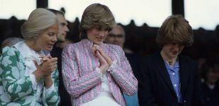 Post de Lady Di llevó los mejores looks de toda la historia de Wimbledon