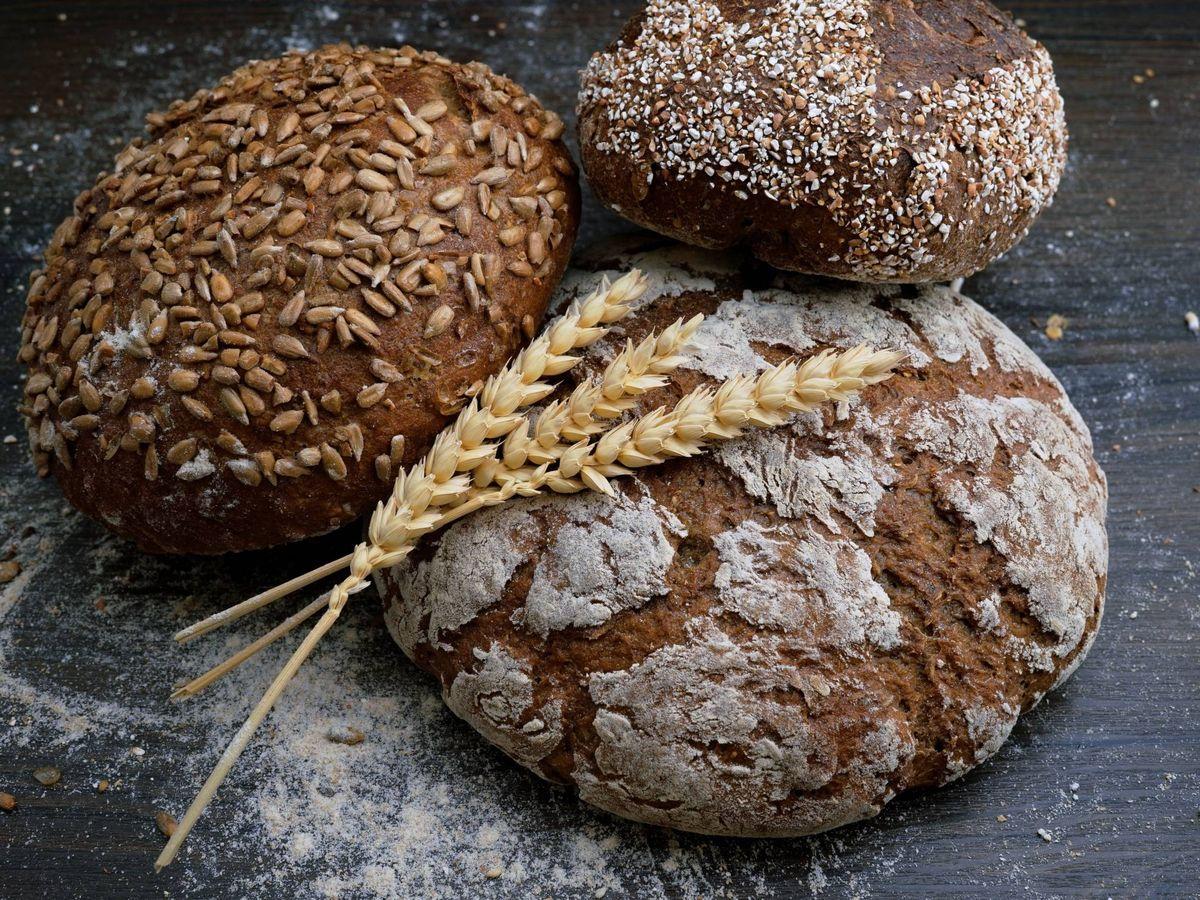 Foto: Eliminar el gluten de tu dieta sin ser celiaco. (Wesual Click para Unsplash)
