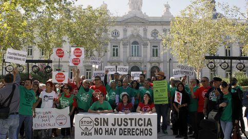 Revés a la banca en el IRPH: el dictamen de la justicia europea da la razón a los clientes