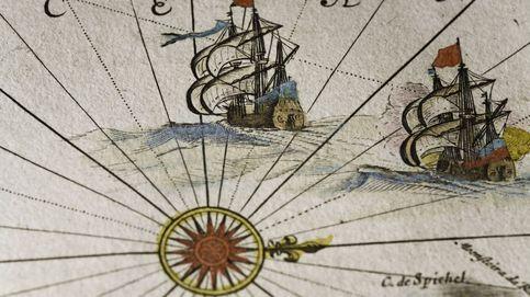 La historia de Joaquín de La Ripa, un elemento irrepetible