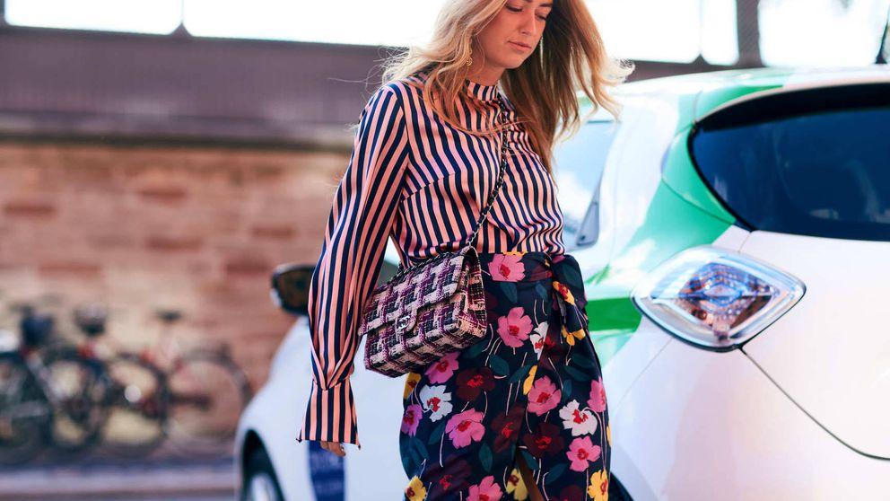 15 faldas pareo que convertirán tu sueños en realidad este verano